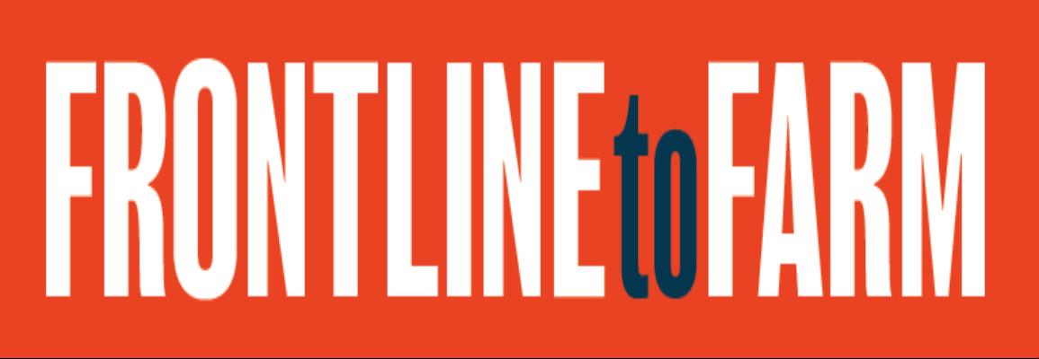 Textonly Logo