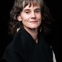 Rebecca Witter, PhD