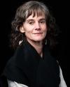 Rebecca Witter PhD
