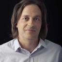 Ignatov